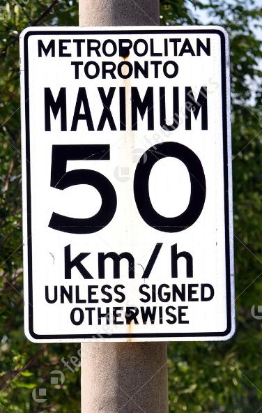 は 何 キロ 50 マイル